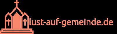 Lust-auf-gemeinde.de